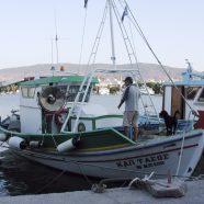 fischer-mit-hund