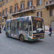 rom-100