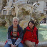 Rom – Kapitel 15: Piazza Navona