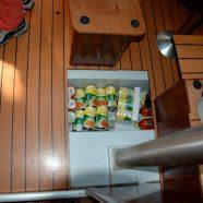 segeln-002