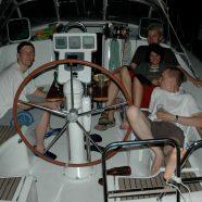 segeln-004