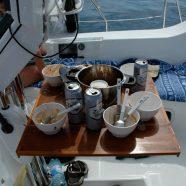 segeln-028