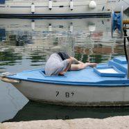 segeln-035