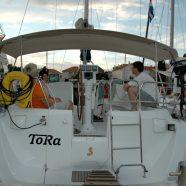 segeln-038