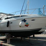 segeln-054