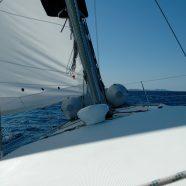 segeln-058
