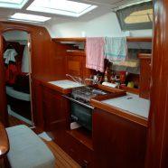 segeln-079