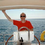 Segeln – Leben an Bord