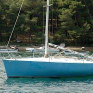 segeln-084