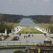 Paris – Schloss Versailles