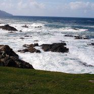 Irland – Tag 11: Achill Island