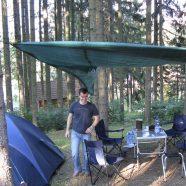 Immer wieder gerne – ein Kurztrip nach Ottenstein