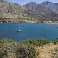Kreta – Home, sweet home – unser Hotel