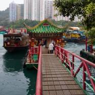 HongKong - 065