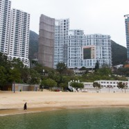 HongKong - 070