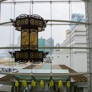 HongKong - 076