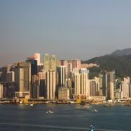 HongKong - 077