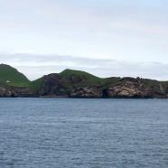 Island-020