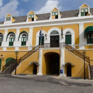 Curacao-009