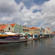 Curaçao – die Ausflüge