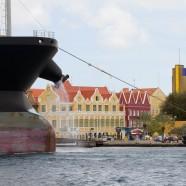 Curacao-021