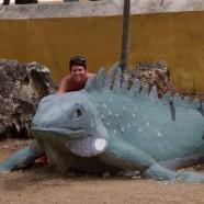 Curacao-026