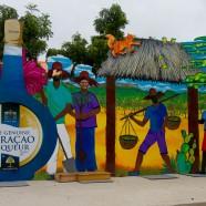 Curacao-032