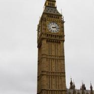 London-001