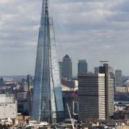 London-064