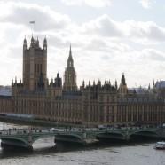 London-066