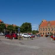 Schweden2105-031