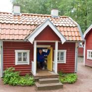 Schweden2105-177