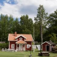 Schweden2105-183