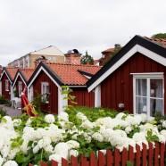 Schweden2105-195