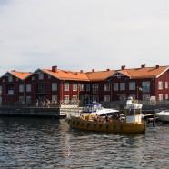 Schweden2015-266