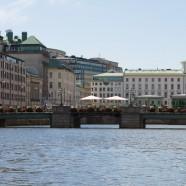 Schweden2015-277