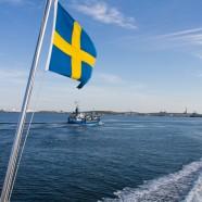 Schweden2015-289