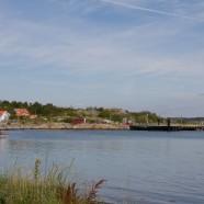 Schweden2015-295