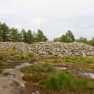 Schweden2105-248