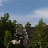 Schweden2105-254