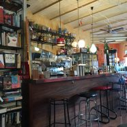 Madrid | Barrio de las Letras – Buchhandlungen