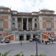 Madrid | Museo del Prado