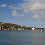 Tag 9 | Orkney Inseln – Stromness